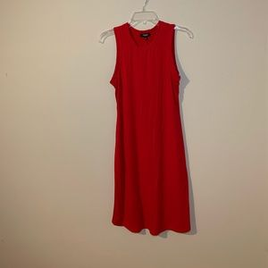 Premise dress size M